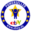 Ebay-Powerseller